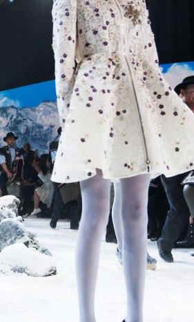 moncler gamme rouge fw16 details bs FashionDailyMag 8