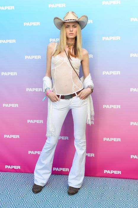 andreja pejic COACHELLA 2016 FashionDailyMag