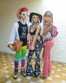 COACHELLA 2016 FashionDailyMag