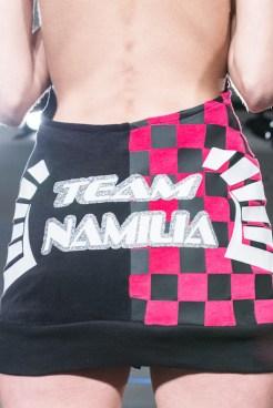 Namilia FW 16 Fashiondailymag PT-35