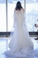 rivini Spring 2017 bridal FashionDailyMag 4