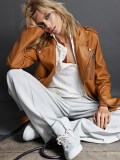 Anja Rubik by Hunter + Gatti Vogue Portugal FashionDailyMag 7