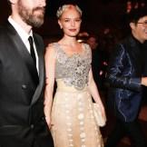 kate bosworth met gala 2016 the mark FashionDailyMag