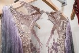 REEM ACRA close up FashionDailyMag exclusive PT 32