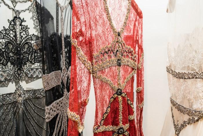 REEM ACRA close up FashionDailyMag exclusive PT 31
