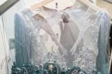 REEM ACRA close up FashionDailyMag exclusive PT 28