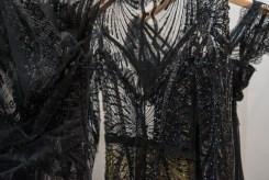 REEM ACRA close up FashionDailyMag exclusive PT 26