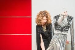 REEM ACRA close up FashionDailyMag exclusive PT 16