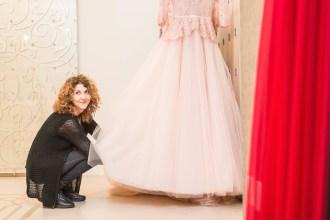 brigitte segura REEM ACRA close up FashionDailyMag exclusive PT 3