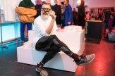 TAINT by ASHISH vfiles FashionDailyMag 18