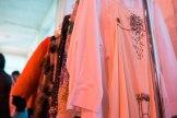 TAINT by ASHISH vfiles FashionDailyMag 17
