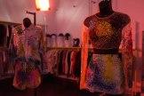 TAINT by ASHISH vfiles FashionDailyMag 113