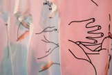 TAINT by ASHISH vfiles FashionDailyMag 10