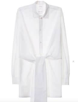 ashish UK summer whites FashionDailyMag x vfiles 25