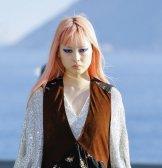fernanda ly louis vuitton cruise 2017 fashiondailymag