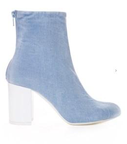 marios boots VFiles BACKYARD SHOES summer whites FashionDailyMag 2