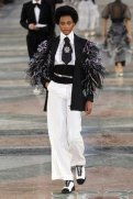 COCOCUBA chanel cruise 17 fwp FashionDailyMag 3