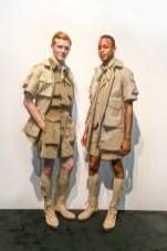 MONCLER GAMME BLEU SS17 fashiondailymag details 6
