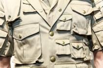 MONCLER GAMME BLEU SS17 fashiondailymag details 10