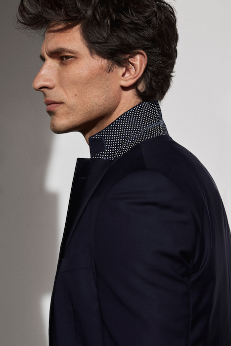 Andres Segura by Hunter Gatti for Massimo Dutti ss16 FashionDailyMag 15