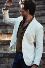 Andres Segura by Hunter Gatti for Massimo Dutti ss16 FashionDailyMag 21