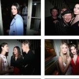 DIOR CRUISE after party FashionDailyMag 4