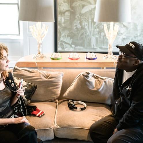 EDWARDENNINFUL x brigittesegura interview beatsxEE25 PaulTerrie FashionDailyMag 51