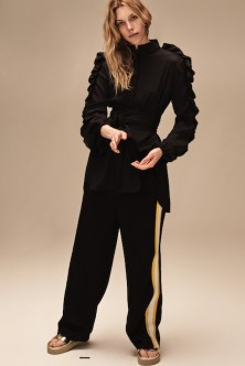 ELLERY_Resort'17_Look_9 fashiondailymag 9