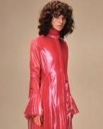 HAIR + PINK ELLERY_Resort'17_Look_33 fashiondailymag
