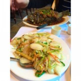 CHINA FUN nyc chinese food FashionDailyMag 1