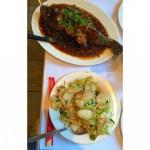 CHINA FUN nyc chinese food FashionDailyMag 7