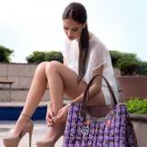 MARIAS BAGS summer accessories FashionDailyMag 4