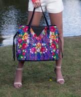 MARIAS BAGS summer accessories FashionDailyMag