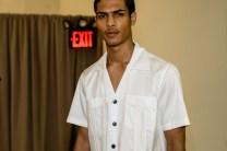 Carlos Campos MFW ss17 Fashiondailymag PT-17