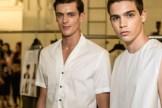 Carlos Campos MFW ss17 Fashiondailymag PT-19
