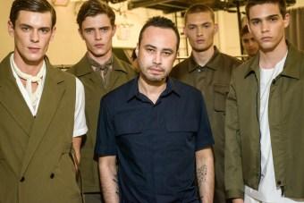 Carlos Campos MFW ss17 Fashiondailymag PT-34