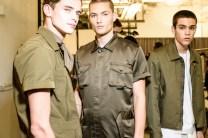 Carlos Campos MFW ss17 Fashiondailymag PT-40