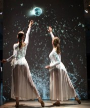 ISSEY MIYAKE l'eau dissey FashionDailyMag 10