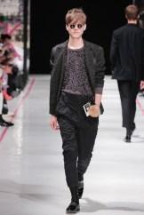 ROBERT GELLER ss17 NYFWM randy brooke FashionDailyMag 62