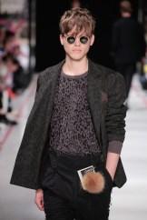 ROBERT GELLER ss17 NYFWM randy brooke FashionDailyMag 69