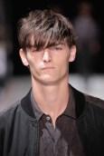 alexander beck ROBERT GELLER ss17 NYFWM randy brooke FashionDailyMag