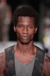ROBERT GELLER ss17 NYFWM randy brooke FashionDailyMag 98