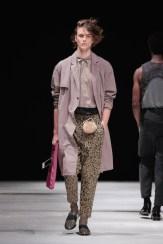 ROBERT GELLER ss17 NYFWM randy brooke FashionDailyMag 31