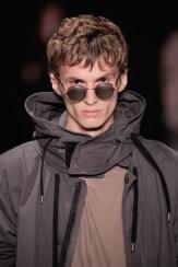 ROBERT GELLER ss17 NYFWM randy brooke FashionDailyMag 302