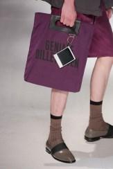 ROBERT GELLER ss17 NYFWM randy brooke FashionDailyMag 9