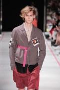 ROBERT GELLER ss17 NYFWM randy brooke FashionDailyMag 46