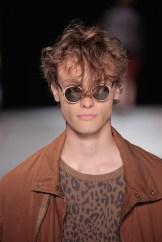 ROBERT GELLER ss17 NYFWM randy brooke FashionDailyMag 85