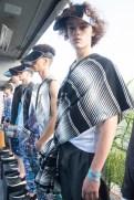 max masters ricardo secor fashiondailymag