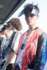 RICARDO SECO SS17 PRESENTATION ANGUS SMYTHE FASHION DAILY MAG (3 of 24)