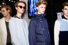 Timo Weiland MFW ss17 Fashiondailymag PT-22